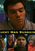 Lucky Man Sunshine