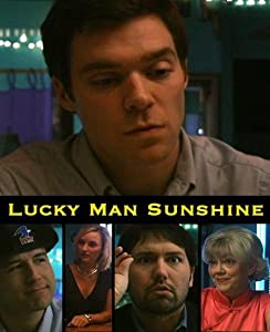 Mobile movie 3 gp download Lucky Man Sunshine USA [hdv]