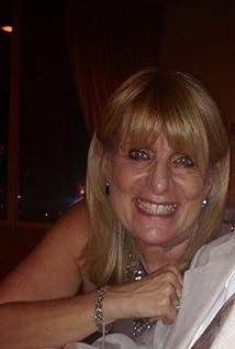 Vivian Rhodes Picture