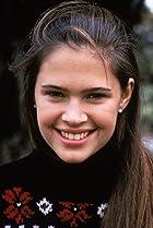Amy Oberer