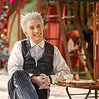 Martin Short in The Santa Clause 3: The Escape Clause (2006)