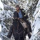 Scott Eastwood in Diablo (2015)