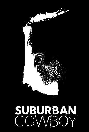 دانلود زیرنویس فارسی فیلم Suburban Cowboy 2016