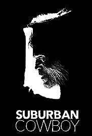 Suburban Cowboy (2016) 1080p