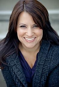 Primary photo for Jennifer Derwingson