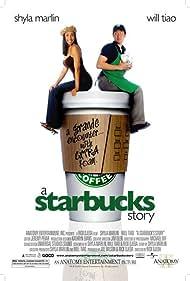 A Starbucks Story (2005)