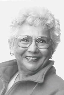 Gloria M. Malgarini Picture