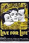 Live for Life (1967)