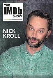 Nick Kroll Poster