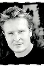 Kim Jorgensen's primary photo