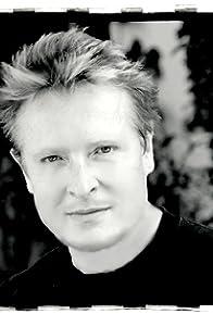 Primary photo for Kim Jorgensen