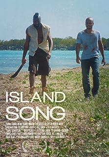 Island Song (2013)