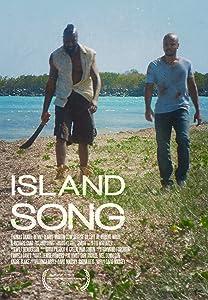 HD movie hd download Island Song U.S. Virgin Islands [mts]