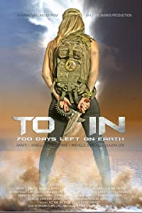 Toxin: 700 Days Left on Earth movie download in hd