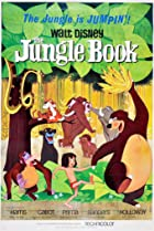 All Jungle Book movies - IMDb
