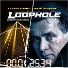 Martin Sheen in Loophole (1981)