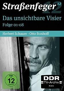 Das unsichtbare Visier (1973–1979)