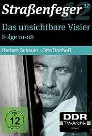Das unsichtbare Visier (1973)