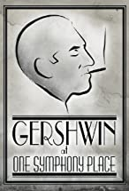 Primary image for Gershwin at One Symphony Place