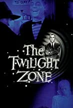 Primary image for The Twilight Zone