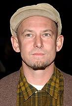Ian Hart's primary photo