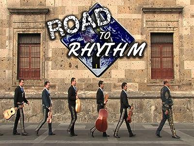 Freemovies tv Road to Rhythm [hdrip]