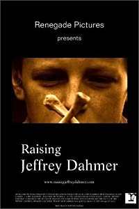 MKV movie downloads free Raising Jeffrey Dahmer [1920x1280]