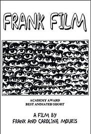 Frank Film(1973) Poster - Movie Forum, Cast, Reviews