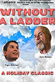 Without a Ladder Poster