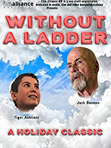 Up movie trailer download Without a Ladder by [hd720p]