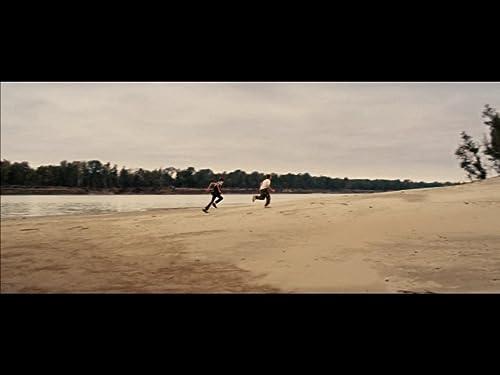 UK Trailer #1
