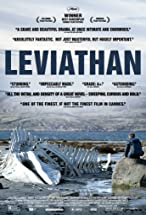 Primary image for Leviathan
