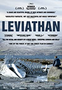 Primary photo for Leviathan