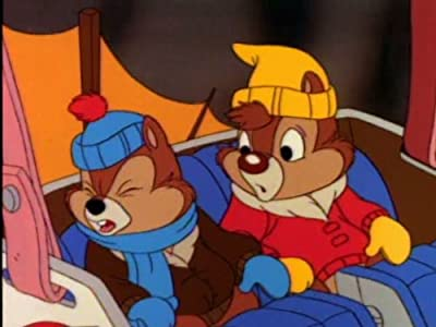Chip and dale disney gif on gifer by gholsa.
