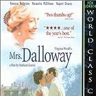 Mrs Dalloway (1997)