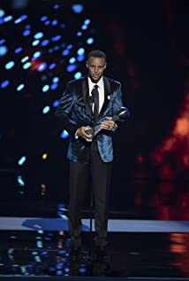 Stephen Curry Picture