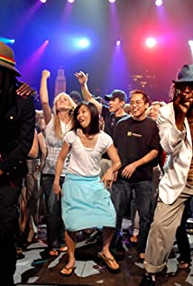 Thievery Corporation Picture