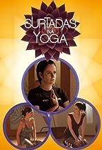 Surtadas na Yoga
