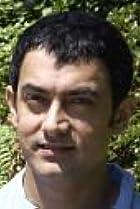 Aamir Zaki