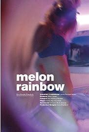 Melon Rainbow