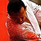 Wen Jiang in Rang zi dan fei (2010)