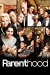 Parenthood First Look: How Will the Bravermans Ring in Their Final Season?