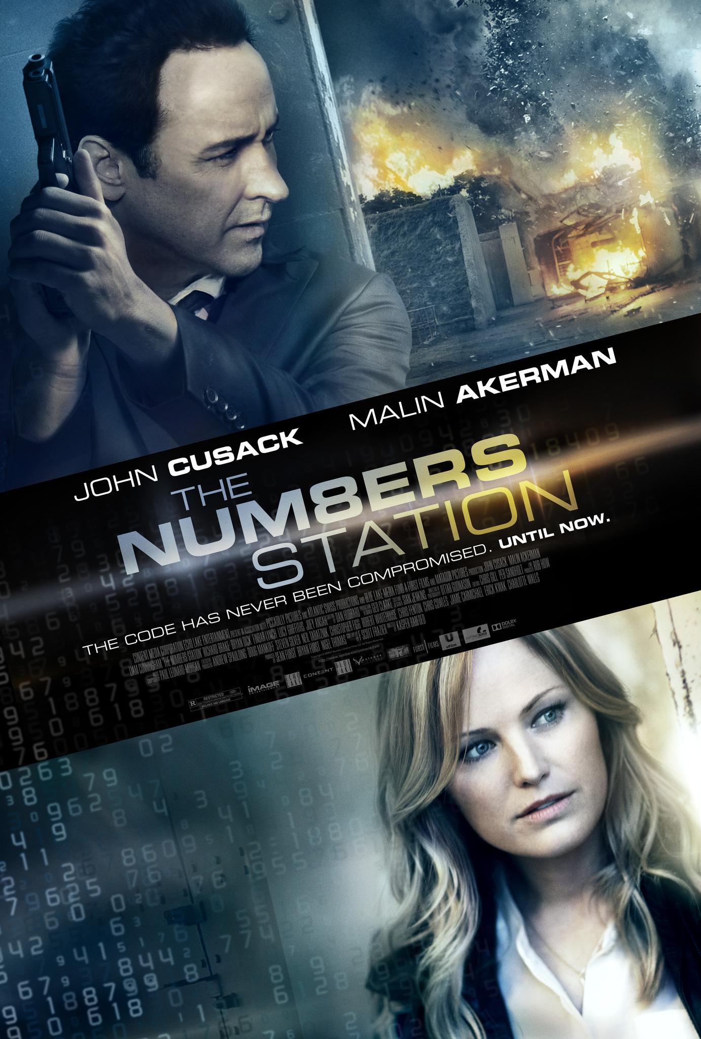 Códigos de Defesa [Dub] – IMDB 5.6