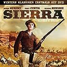 Audie Murphy in Sierra (1950)