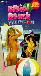 Bikini Beach Party Philippines