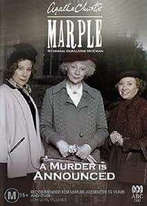 Downloadable divx movies A Murder Is Announced [[480x854]