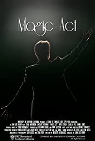 Primary photo for Magic Act