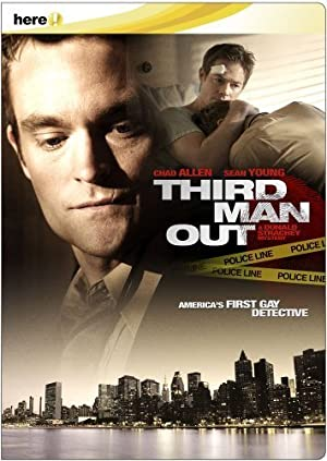 Where to stream Third Man Out