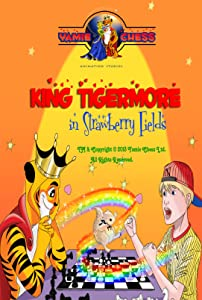Best movies downloading websites King Tigermore In Strawberry Fields by [WEB-DL]