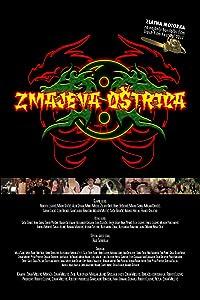 Movie pc download Zmajeva ostrica [480x800]